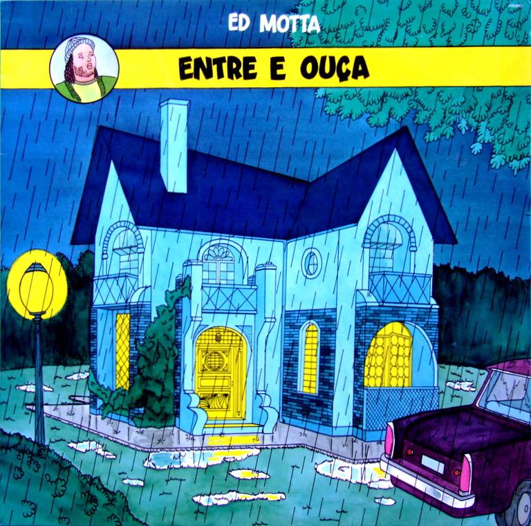 Entre_e_ouca