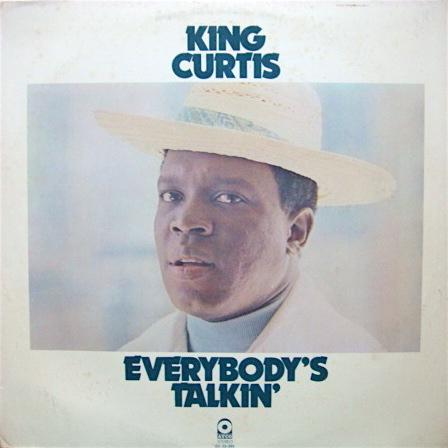 King_curtiseverybodys_talkin