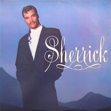 Sherrick